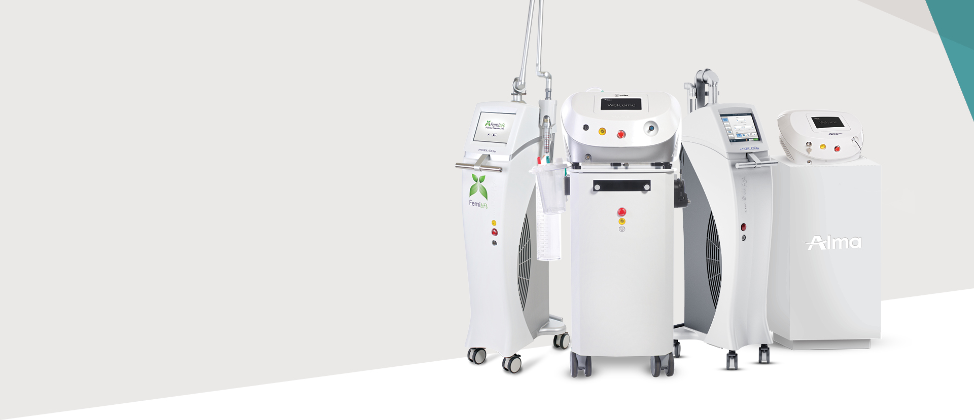 111_Banner_Adj._Surgical_Machines